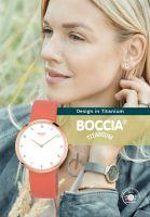 boccia_1